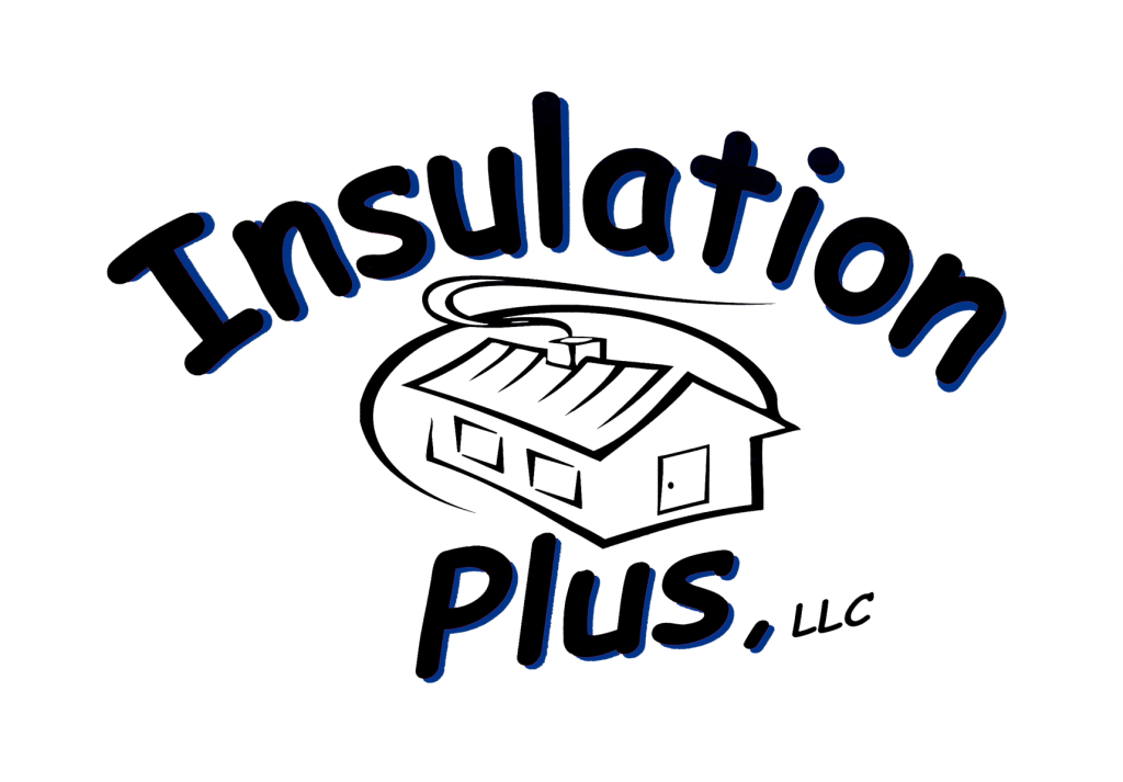 Call for reliable Spray Foam Insulation replacement in Port Huron, MI.