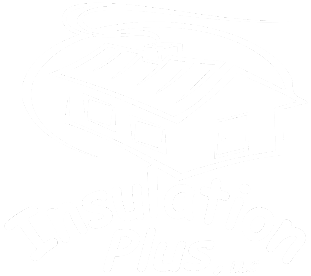 See what makes Insulation Plus, LLC your number one choice for Insulation in Fort Gratiot, MI.