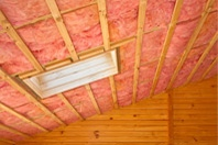 We specialize in Blown Cellulose Insulation service in Marysville MI so call Insulation Plus, LLC.