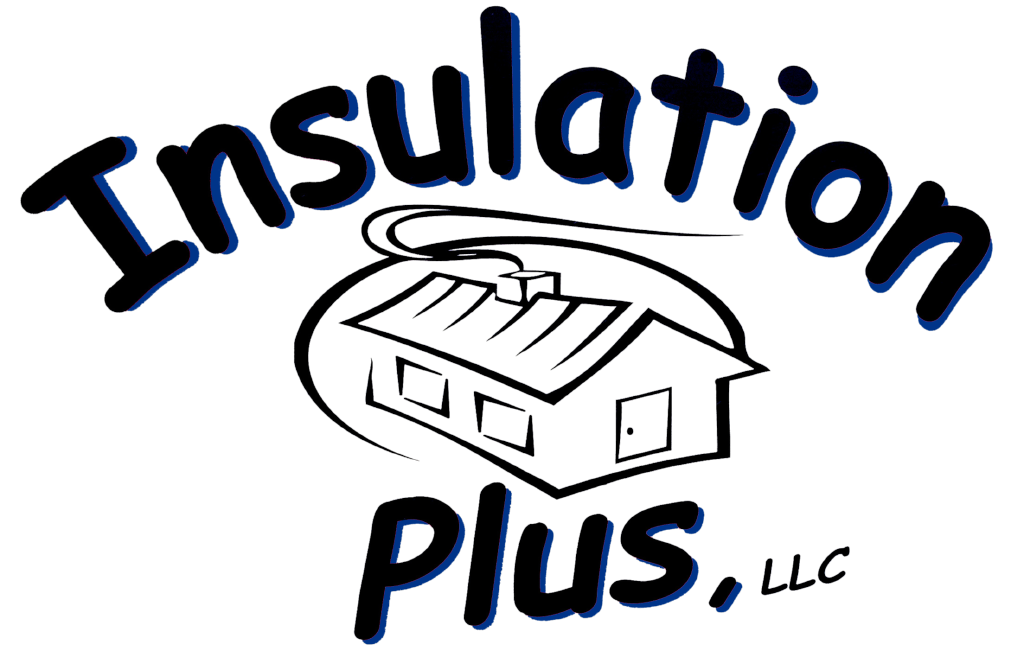 Call Insulation Plus, LLC for reliable Spray Foam Insulation repair in Port Huron MI
